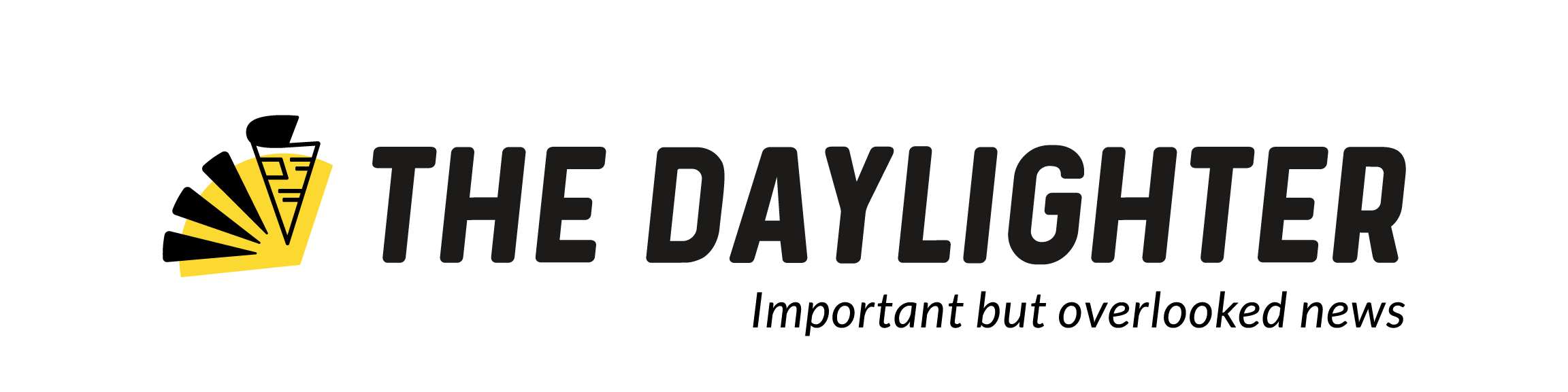 daylighter_logo_final_primary full color tagline below