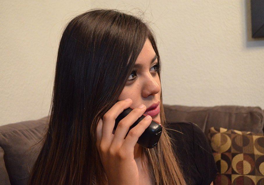 "Source: <a href=""https://www.maxpixel.net/Communication-Business-Phone-Women-Call-Telephone-2817221"" target=""_BLANK"" rel=""noopener noreferrer"">Max Pixel</a>"
