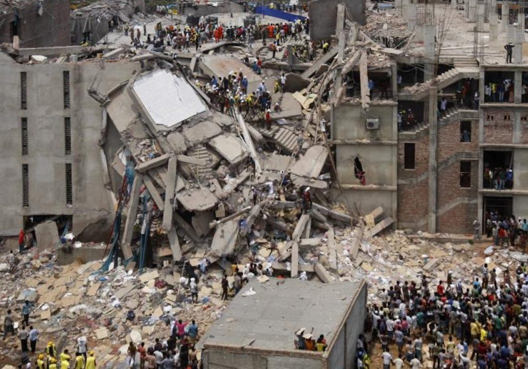 Dhaka_Savar_Building_Collapse_0