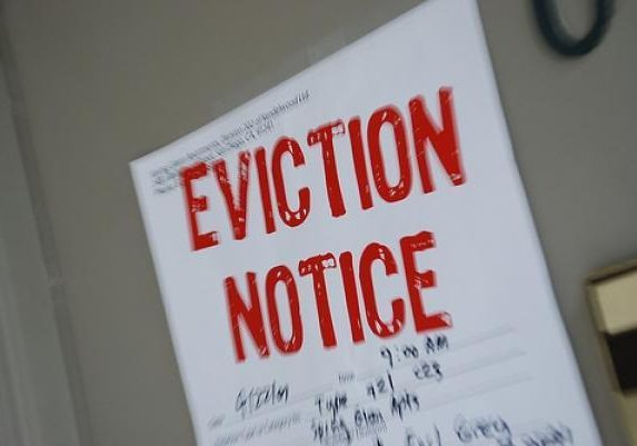 eviction-notice-1