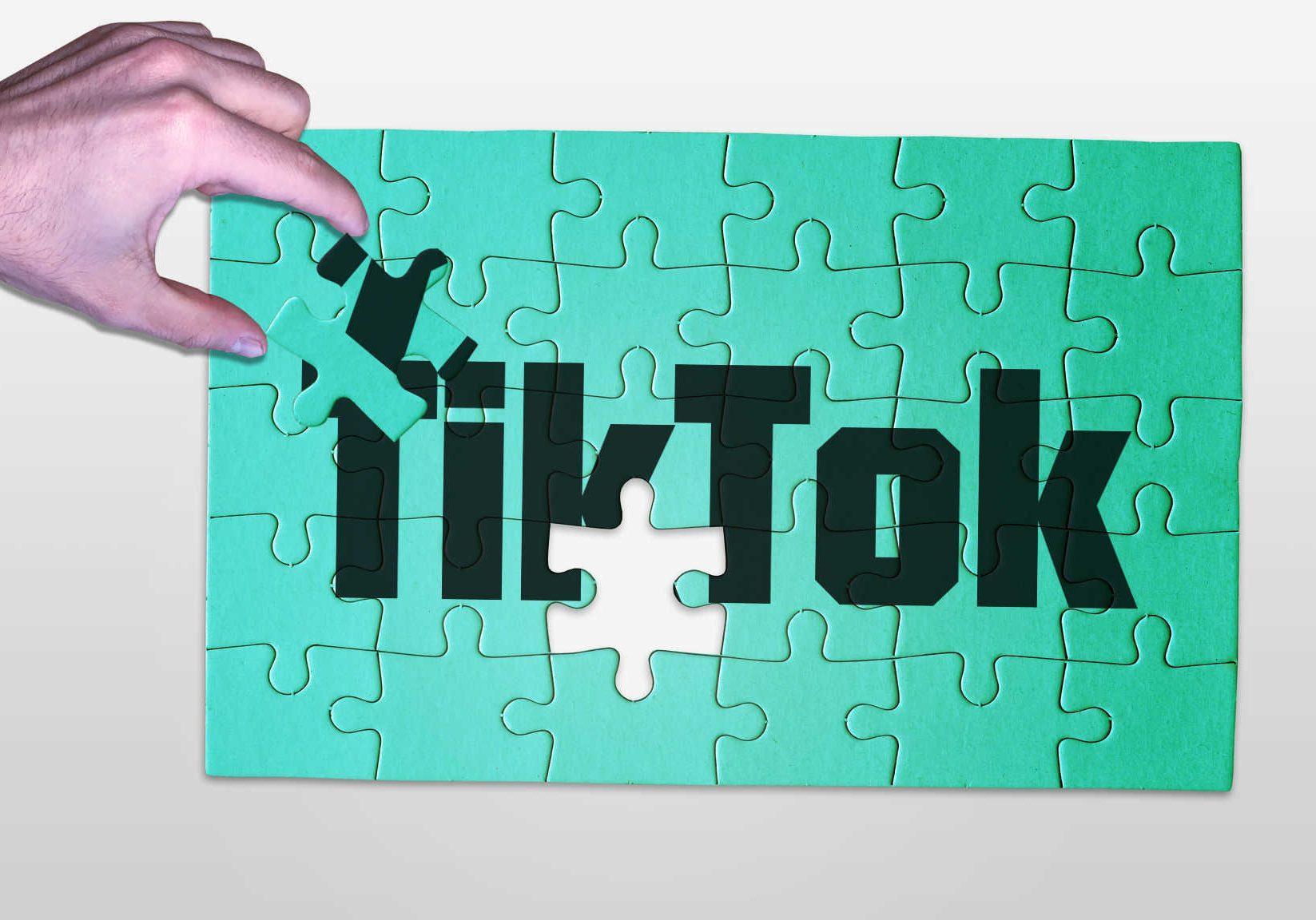 """Image source: <a href=""""https://www.flickr.com/photos/140988606@N08/40506142163"""" target=""""_BLANK"""" rel=""""noopener noreferrer"""">Christoph Sholz/Flickr Creative Commons</a>"""